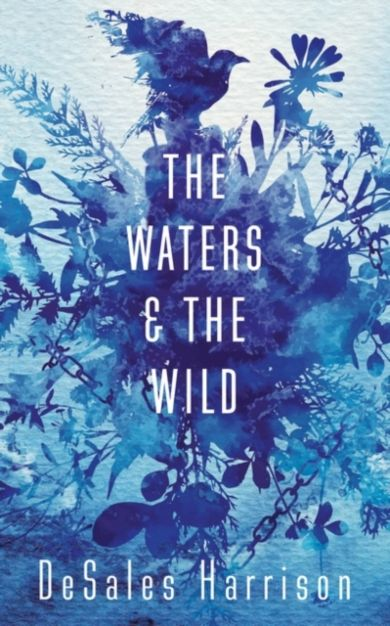 The Waters and the Wild