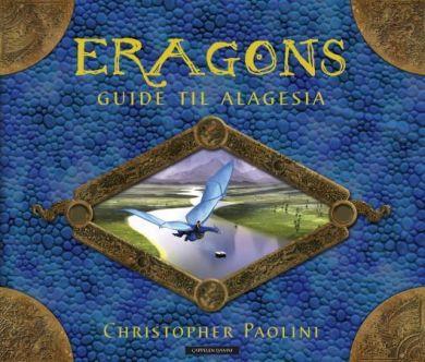 Eragons guide til Alagesia