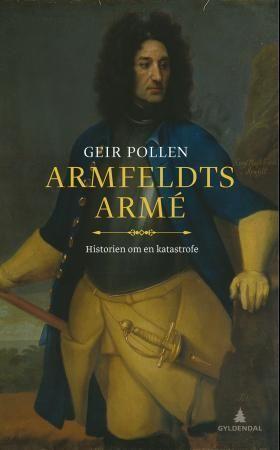 Armfeldts armé