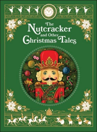 The Nutcracker & other Christmas tales