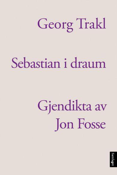 Sebastian i draum