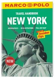 New York Handbook
