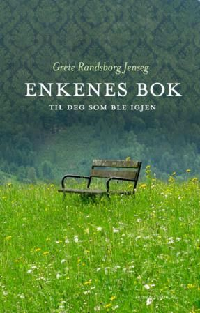Enkenes bok