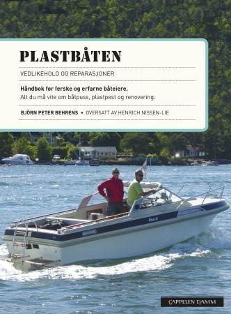 Plastbåten