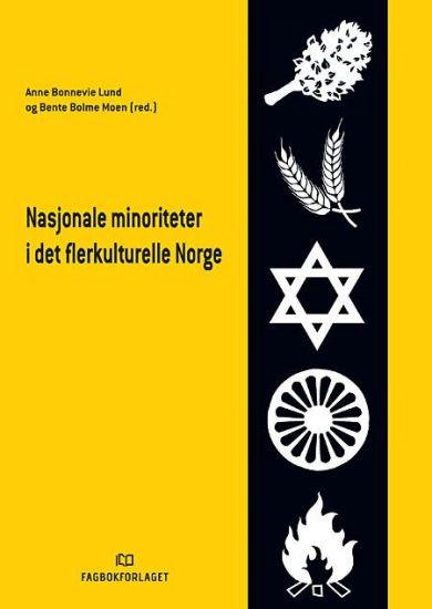 Nasjonale minoriteter i det flerkulturelle Norge