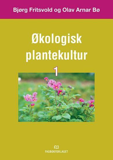 Økologisk plantekultur 1