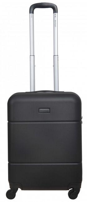 Koffert 7050 Beckmann 118 L  Black