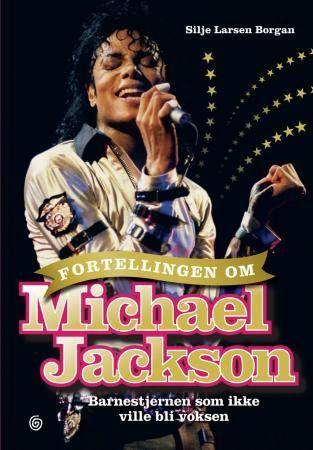 Fortellingen om Michael Jackson