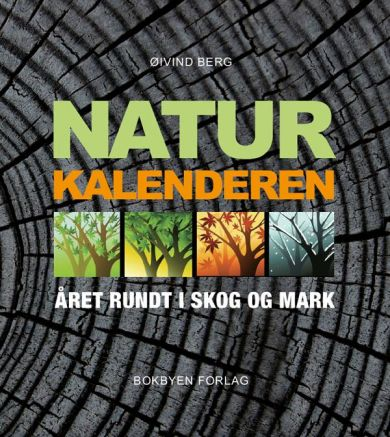 Naturkalenderen