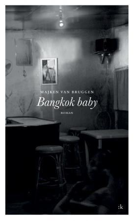 Bangkok baby