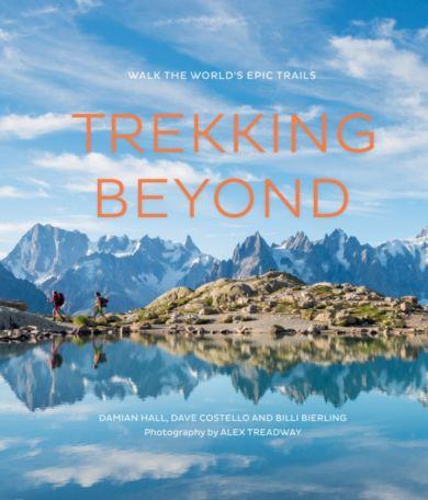 Trekking Beyond