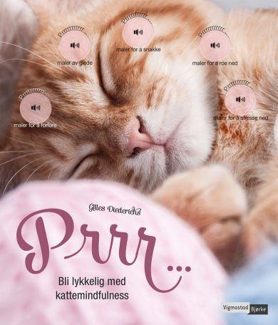 Prrr-