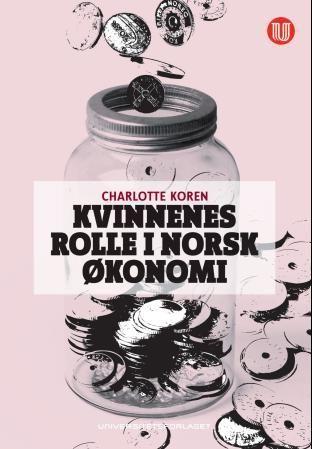 Kvinnenes rolle i norsk økonomi