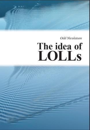 The Idea of LOLLs