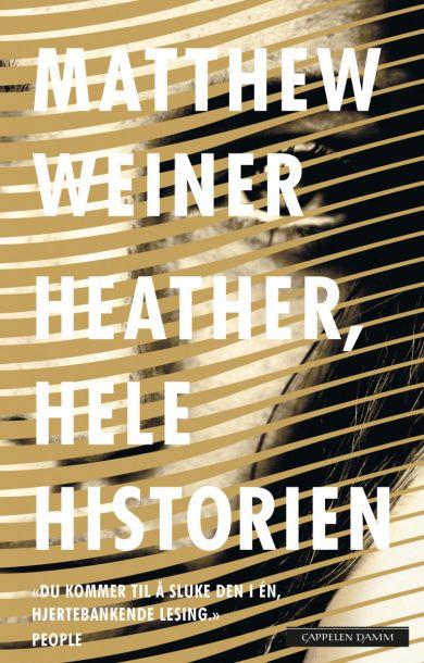 Heather, hele historien