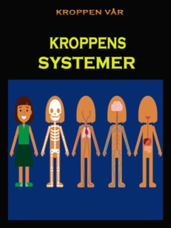 Kroppens systemer
