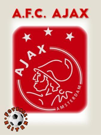 A.F.C. Ajax