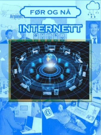 Internetts historie