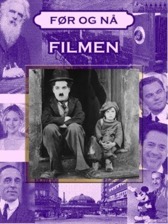 Filmens historie