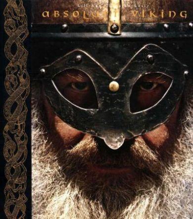 Absolutt viking