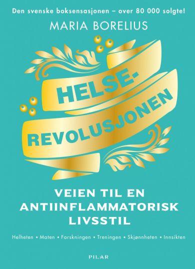 Helserevolusjonen