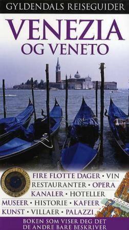 Venezia og Veneto