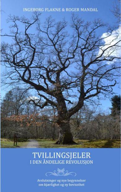 Tvillingsjeler i den åndelige revolusjon