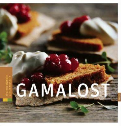 Gamalost