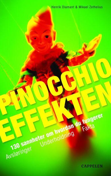 Pinocchioeffekten