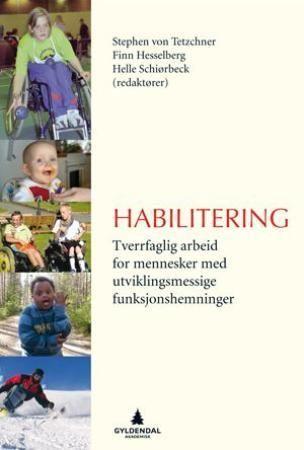 Habilitering