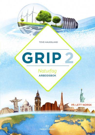 Grip 2