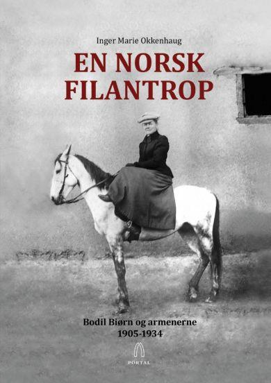 En norsk filantrop