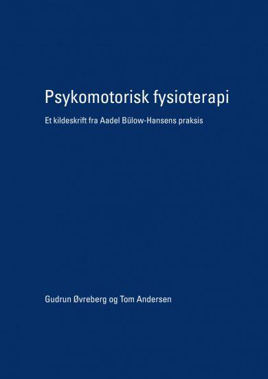 Psykomotorisk fysioterapi