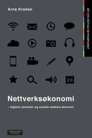 Nettverksøkonomi