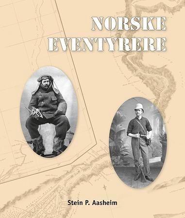 Norske eventyrere