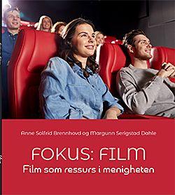 Fokus: film