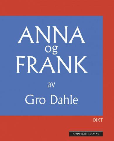 Anna og Frank