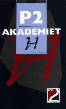 P2-Akademiet H