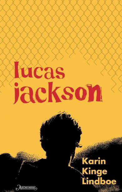 Lucas Jackson