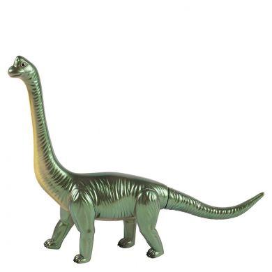 Penn Brachiosaurus