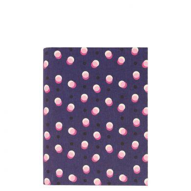 Notatbok A6 Flexi Dots