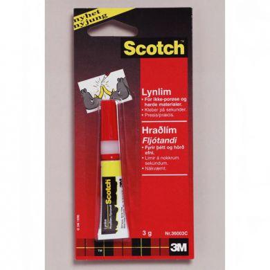 Lynlim Scotch 36003C 3g