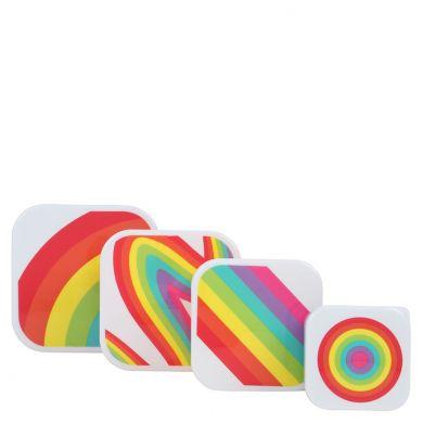Matbokser Ru Rainbow Snack Boxes 4