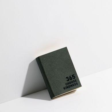 Planlegger CL Mini 365