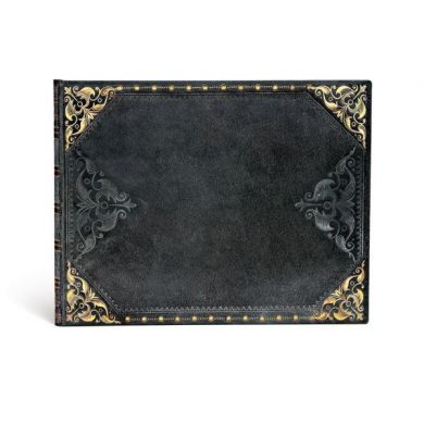 Paperblanks Midnight Guestbook Ulinj
