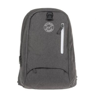 Gymsekk 505 16 L Grey