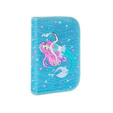 Pennal Enkelt 112 Mermaid