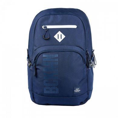 Sekk 320 Sport 32 L Blue