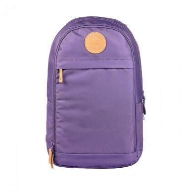 Sekk 330 Urban 30 L Dusty Purple