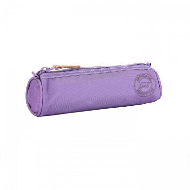 Posepennal 331 Dusty Purple